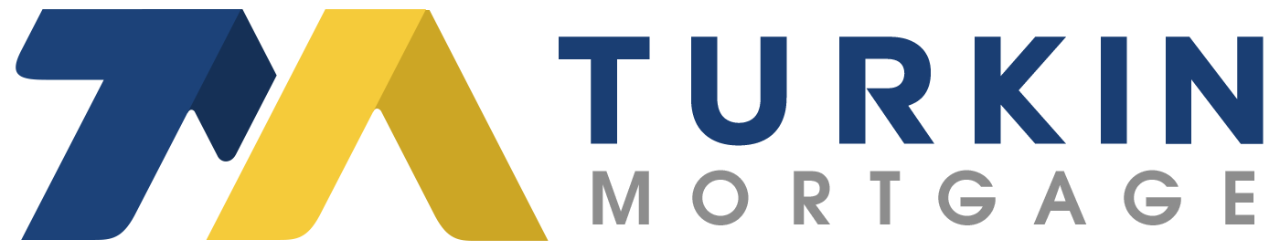 Turkin Mortgage Team
